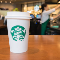 Starbucks closes more than 8,000 stores in US for racial bias training