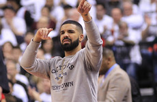 Drake's been exposed for doing blackface on Pusha T's new diss track about him