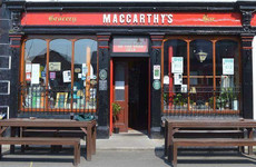 'His life was saved by a rat': The incredible stories behind MacCarthy's Bar in Castletownbere