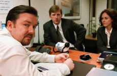 You came clean about your worst ever job interviews, and we picked our absolute favourites