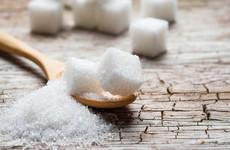 Scientists find way to trick brain into thinking sugar tastes vile
