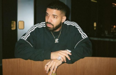 Drake has issued a statement over 'the circus' surrounding the blackface scandal