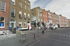 Despite council opposition, a new 'superpub' is coming to Dublin's nightclub quarter