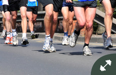 5 tips to help you mentally during the toughest parts of the Cork marathon this weekend