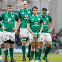 Stander hopes Carbery's grace under pressure can push Munster to final step