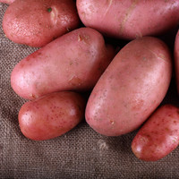Woman awarded �10k in damages over allegation by Dunnes Stores that she failed to pay for bag of potatoes