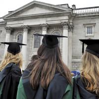 TCD sexual consent classes get green light for expansion to clubs and socs