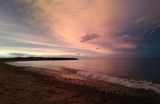 12 photos of glorious beaches around Ireland to daydream about