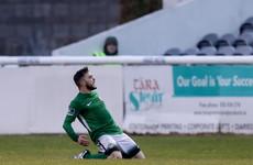 Second-half flourish sees Bray stun off-form Saints