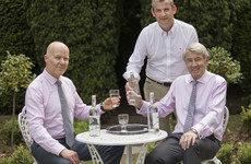 A new Irish drinks brand has bought a disused Tipperary Water plant for €3m