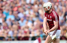 In-form Wexford and Galway name unchanged teams for Leinster SHC clash