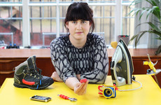 'It's been difficult - professionally and personally': Sugru's Irish founder on a 'disappointing' sale