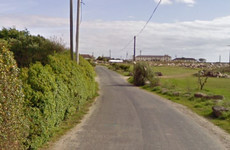 Man (30s) arrested after drugs worth €300,000 seized in Wexford
