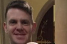 Murder investigation launched over death of Monaghan man four months after alleged one-punch assault