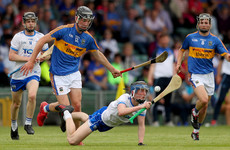 Waterford minors come from 12 points down to beat Tipp in sensational second-half comeback