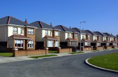 Some mortgage holders 'choosing not to pay', broker says