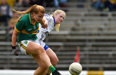 Reigning champions Kerry impress in Killarney to set up Munster final decider with Cork