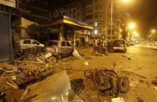 US offers $10 million bounty for Pakistani 'mastermind of Mumbai attacks'