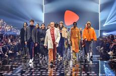 Europe's biggest online fashion retailer is launching an Irish store