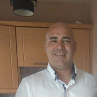 Witnesses appeal in Patrick O'Donnell murder investigation