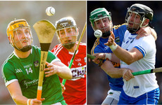 6 talking points after a madcap Munster senior hurling weekend