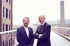 Irish IT services giant Version 1 has sealed another takeover deal