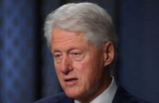 Tense interview sees Bill Clinton say he doesn't owe Monica Lewinsky a personal apology