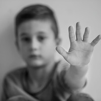 Child abuse cases bogged down by lack of cooperation between gardaí and social workers