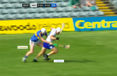 Analysis: How Tipperary's bench saved their season, their long ball strategy and unforced errors