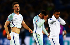 'It is very emotional for them': England stars struggle tactically, says World Cup-winning boss