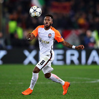 Man United reach agreement to sign Brazilian midfielder Fred