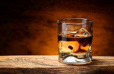 A Cork firm has launched Ireland's first whiskey-focused investment fund