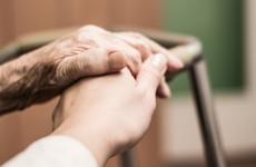 HSE denies it is 'discriminating against disabled people in Clondalkin'