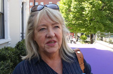 'I think Magdalene survivors should be remembered one day every year'
