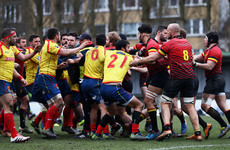 2019 RWC qualifying appeals fail, World Rugby vows to take tighter control