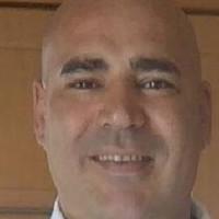 Gardaí investigating death of man in pub appeal for dashcam footage