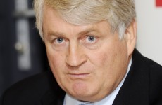 Government link with Denis O'Brien is 'overhyped' - FG Chairman