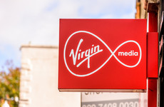 Virgin 'working to resolve' issues affecting mobile customers