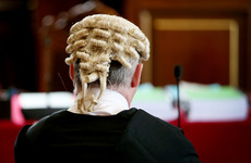 Human rights campaigners lose Supreme Court appeal over Northern Irish abortion laws