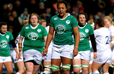 'A massive opportunity missed' - IRFU turn down offer of women's Test series in Australia