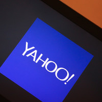 Data Protection Commissioner concludes investigation into Yahoo over massive data breach