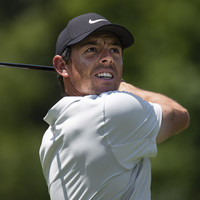 McIlroy paired Spieth and Mickelson at US Open