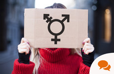 Opinion: 'Under 16s should be able to access gender recognition with parental consent'