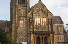 Presbyterian Church in Ireland votes against allowing gay couples to be full members