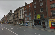 A Dublin hospitality mogul is fighting to keep plans for a new city centre pub alive