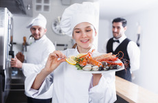 10 foodie jobs in Ireland right now