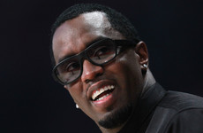 Diddy no longer interested in NFL ownership