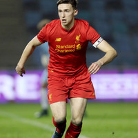 Liverpool announce Emre Can and Jon Flanagan departures while Conor Masterson signs on