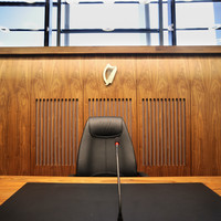Man (73) who admitted abusing two sisters will not face retrial for abusing their brother