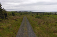 Teenage boy killed in Donegal crash named locally